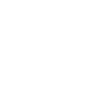 Piano Central Studios